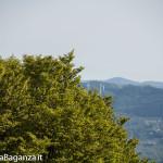 Panorama (242) Monte Pelpi
