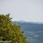 Panorama (243) Monte Pelpi