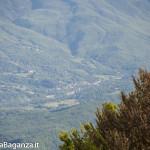 Panorama (244) Monte Pelpi