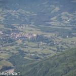 Panorama (246) Monte Pelpi