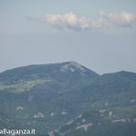 Panorama (247) Monte Pelpi