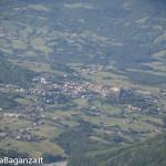 Panorama (250) Monte Pelpi