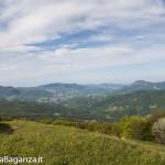 Panorama (251) Monte Pelpi