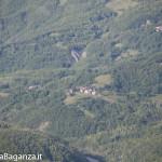 Panorama (252) Monte Pelpi