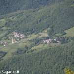 Panorama (253) Monte Pelpi