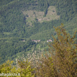 Panorama (254) Monte Pelpi