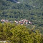 Panorama (255) Monte Pelpi
