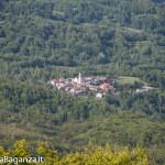 Panorama (256) Monte Pelpi
