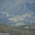 Panorama (257) Monte Pelpi