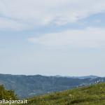 Panorama (261) Monte Pelpi