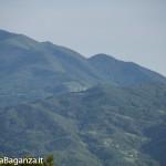Panorama (262) Monte Pelpi