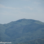 Panorama (263) Monte Gottero