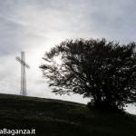 Panorama (264) Monte Pelpi