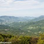 Panorama (268) Monte Pelpi