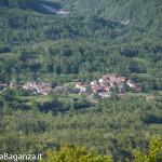 Panorama (269) Monte Pelpi