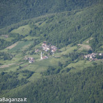 Panorama (271) Monte Pelpi