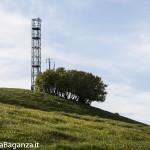 Panorama (273) Monte Pelpi