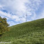 Panorama (276) Monte Pelpi
