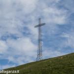 Panorama (277) Monte Pelpi