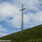 Panorama (280) Monte Pelpi