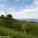 Panorama (282) Monte Pelpi