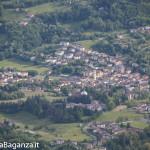 Panorama (283) Monte Pelpi
