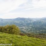 Panorama (284) Monte Pelpi