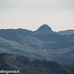 Panorama (285) Monte Penna