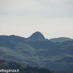 Panorama (286) Monte Penna