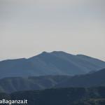 Panorama (287) Monte Pelpi