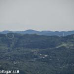 Panorama (288) Passo Cento Croci