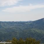 Panorama (289) Monte Pelpi