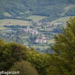 Panorama (292) Monte Pelpi