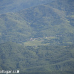 Panorama (293) Monte Pelpi