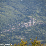 Panorama (294) Monte Pelpi