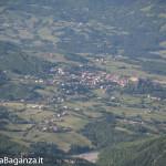 Panorama (295) Monte Pelpi