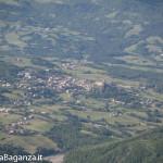 Panorama (296) Monte Pelpi