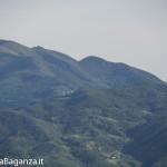 Panorama (297) Monte Pelpi