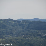 Panorama (298) Monte Pelpi