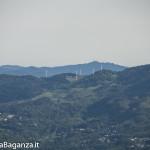 Panorama (299) Monte Pelpi