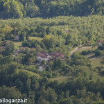 Panorama (301) Monte Pelpi
