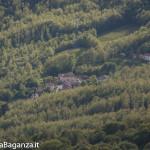 Panorama (302) Monte Pelpi