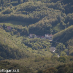 Panorama (303) Monte Pelpi