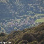 Panorama (304) Monte Pelpi