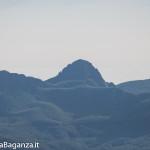 Panorama (305) Monte Penna
