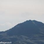 Panorama (306) Monte Pelpi