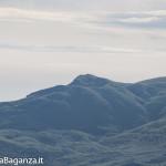 Panorama (307) Monte Pelpi