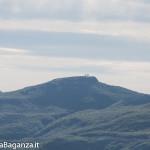 Panorama (308) Monte Pelpi