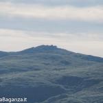 Panorama (309) Monte Pelpi