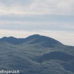 Panorama (310) Monte Pelpi